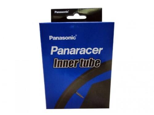 Panaracer Inner tubes