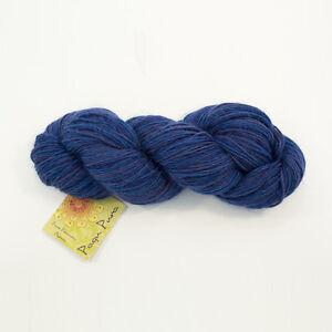Mirasol-Paqu-Pura-Yarn-RRP-12-95-OUR-PRICE-12-85