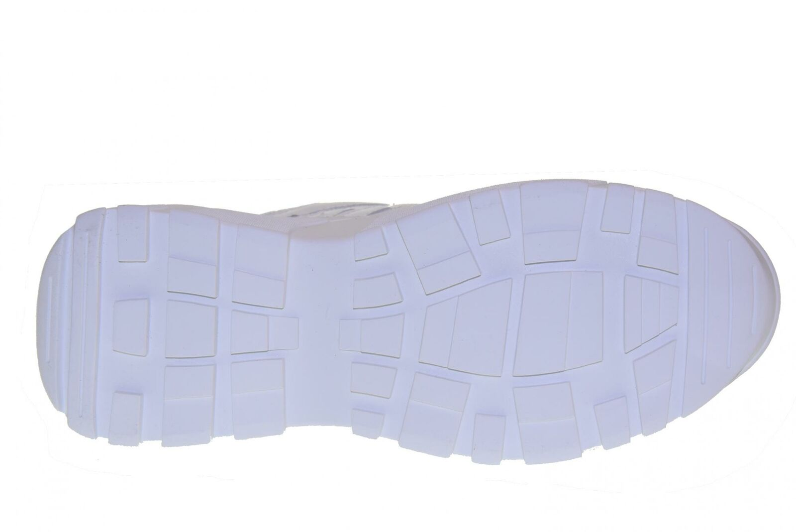 Windsor Windsor Windsor Smith P19s schuhe damen zapatillas con cuña COREY BIANCO b9f705