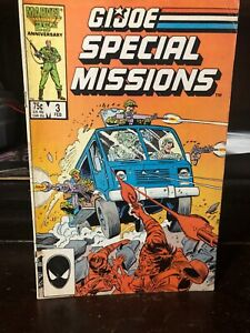 GI-Joe-Special-Missions-1986-3