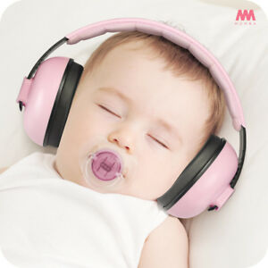 Mumba-Baby-Earmuffs-Ear-Hearing-Protection-Noise-Cancelling-Headphones-For-Kids