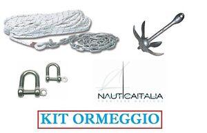 KIT-ANCORAGGIO-BARCA-CIMA-CATENA-GRILLI-ANCORA-OMBRELLO-BARCA-GOMMONE-NAUTICA