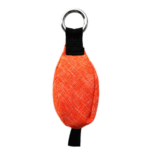 400g 14 oz Throw Weight Bag for Tree Arbrosit Climbing Throwing Line Rope