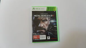 Metal-Gear-Solid-V-5-Ground-Zeroes-XBOX-360-PAL