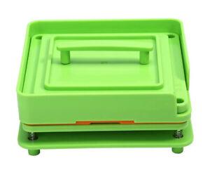 00-ABS-Capsule-Machine-100-Holes-Capsules-Filler-Tools-Manual-Filling-Machines