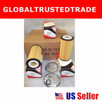Engine Oil Filter Soe5544 Fits: Mercedes & Maybach