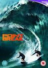 Point Break DVD UK Region 2 Stock 13th June 2016
