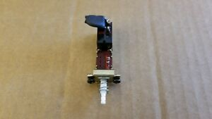 NAD 712 receiver power switch 5200-3481-0