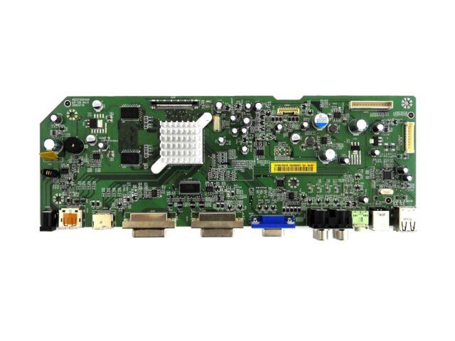 OEM Dell Driver Board 492271300100R ILIF-129   792841300A10R  for U2410F