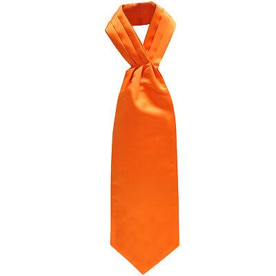 Foulard//crespo//ascot//cravatta,qualsiasi colore,qualsiasi stile,per adulti e