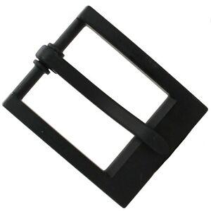 Heel-Bar-Belt-Buckle-Black-1-1-4-034-1567-13