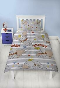 NEW PLAYBOY REVERSIBLE SINGLE BED DUVET QUILT COVER BEDDING SET OFFICIAL