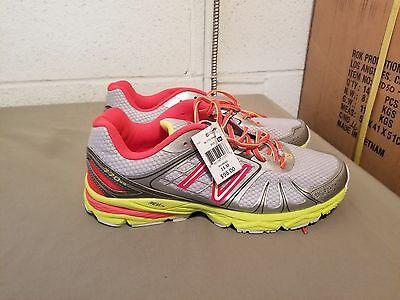 New Women's New Balance W770 Sneakers Running Shoes   eBay