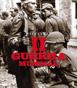 II-SEGUNDA-GUERRA-MUNDIAL-MILITARIA