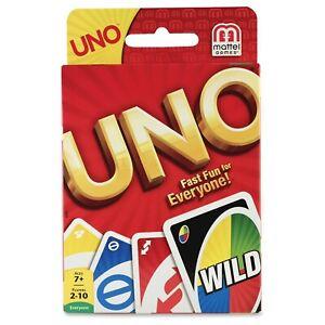 uno-Clasico-juego-de-cartas