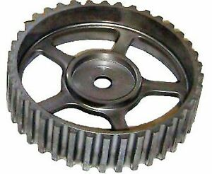 Genuine-Ford-Fiesta-Camshaft-Pulley-1072045