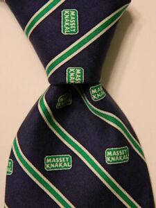 VINEYARD-VINES-Custom-Collection-Men-039-s-100-Silk-Necktie-STRIPED-Blue-Green-NWT