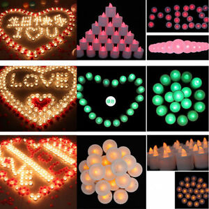 2PC-Color-Flameless-LED-Tealight-Tea-Candles-Wedding-Light-Battery-Colorful-Lamp