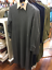New-Polo-Ralph-Lauren-Womens-Cashmere-Sweater-Dress-Grey-Black-S-M-L-XL miniature 3