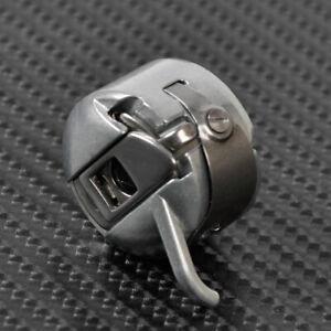 Universal-Spulenkapsel-fit-fuer-Naehmaschine
