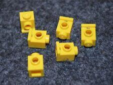 AMATI 4360//03 CATENA SALDATA MAGLIA 2,5mm CONF 1mt