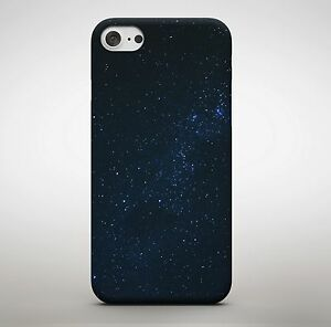 Night-Sky-Blue-Stars-Galaxies-Constellations-Universe-View-Phone-Case-Cover