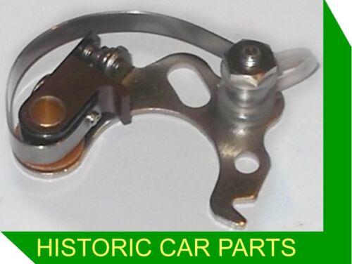CONTACT POINTS for Austin Healey Sprite 948cc 1098cc Mk2 1961-64 as Lucas 423153