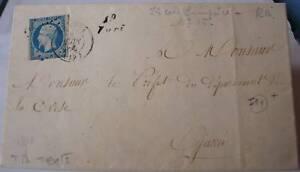tp-seul-sur-lettre-entiere-napoleon-yt-n-15-annee-1854