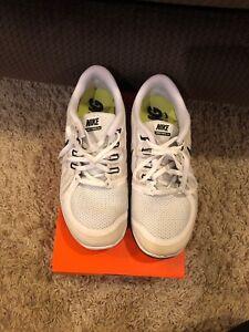Image is loading Women-s-Nike-Free-5-0-Size-7- ff89287c1e30