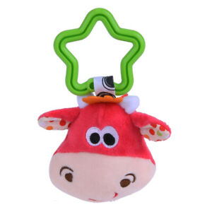 Newborn-Bed-Stroller-Rattle-Plush-Baby-Mobile-Toy-for-Kids-Ring-Bell-Crib-Doll