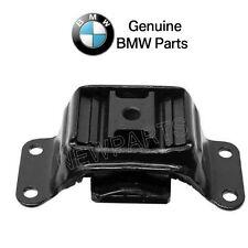 BMW E24 E28 528e 635CSi Differential Mount MEYLE GERMANY