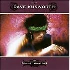 Dave Kusworth - Bounty Hunters (2012)