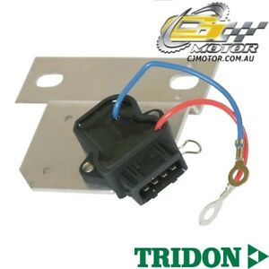 TRIDON-IGNITION-MODULE-FOR-Holden-Calibra-YE-DOHC-08-95-07-98-2-0L-TIM077