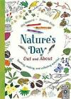 Nature's Day: Out and About: Spotting, Making and Collecting Activities by Danielle Kroll, Kay Maguire (Paperback, 2016)