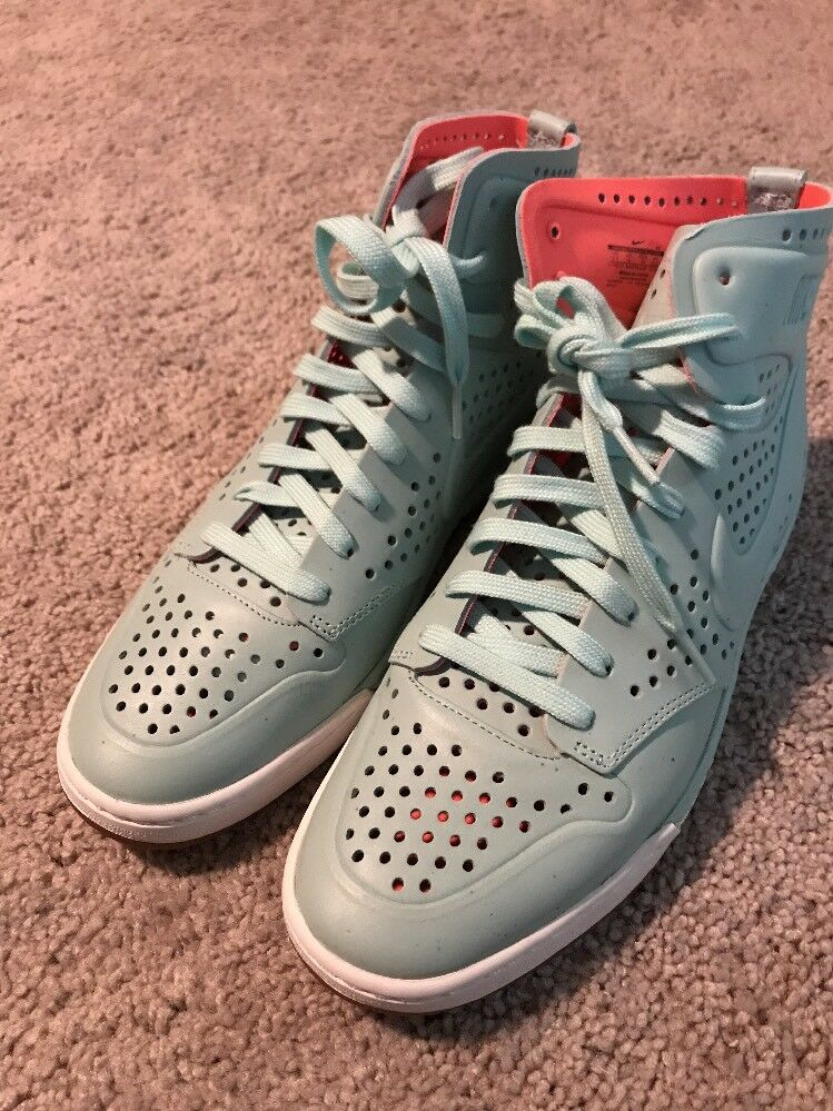 Womens Nike Air Royalty MD LT VT NRG Shoes 531378 330 New Size 8.5