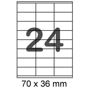 12-000-Etiketten-70x36mm-online-Briefmarke-Internetmarke-Frankatur-3490-3475-A4