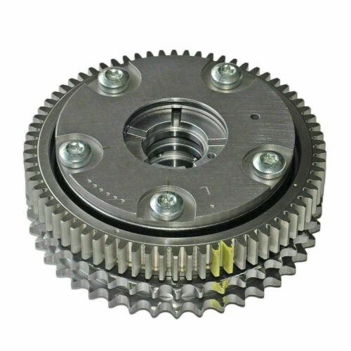 Timing Chain Kit Camshaft Adjuster for Mercedes W204 C230 2.5L 3.0L 3.5L M272