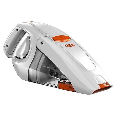 Vax H85-GA-B10 Gator Cordless Handheld Vacuum Cleaner   **FREE DELIVERY**