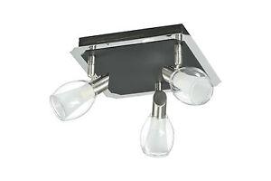 LAMPARA-DE-TECHO-LED-DE-TRES-FOCOS-G9-3x40W