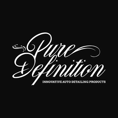 pure_definition