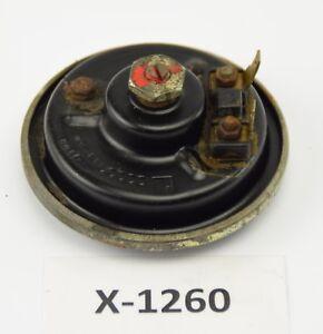 Suzuki-GT-550-Bj-1975-Hupe-Horn-56555525