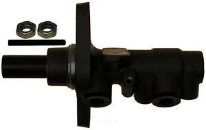 Brake Master Cylinder ACDelco Pro Brakes 18M1081 fits 74-77 Fiat X-1//9