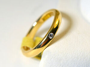 aeproduct wedding gold jewelry rings korean band bands edition getsubject new engagement couple fashion lovers