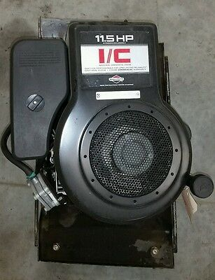 12 Hp Briggs And Stratton | Tyres2c