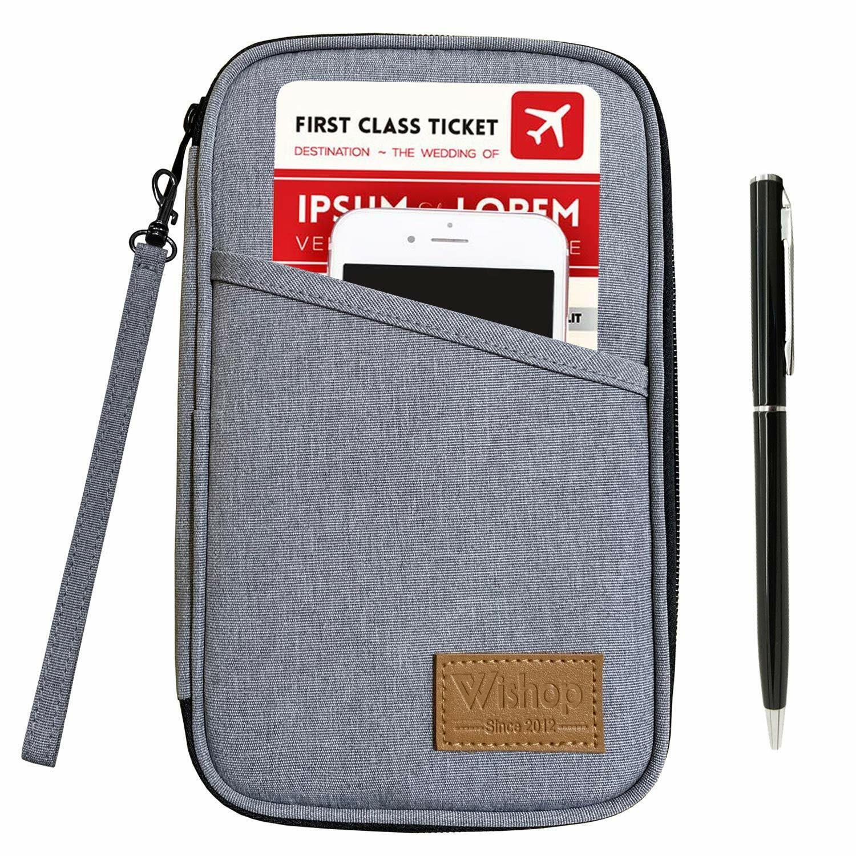 wallet for passportpassport organizer walletNut flat pin map icon Fruit3 9.1x4.7x0.8