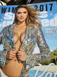 Winter 2017 Swimsuit Issue Sports Illustrated Special ...