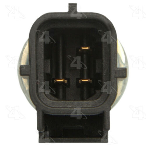 Factory Air 20995 Air Conditioning Switch