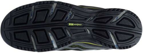 Magni Stivali da Flow Mid Novità S1 Scarpe lavoro di Sv sicurezza Hansen Helly TqzvA5RW