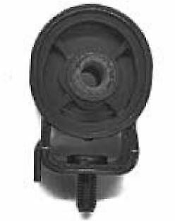 Trans Support Engine Mount Fits: MITSUBISHI Pajero NK 6G72 11/96-7/97 A/M