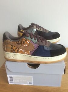 playstation x air force 1 low